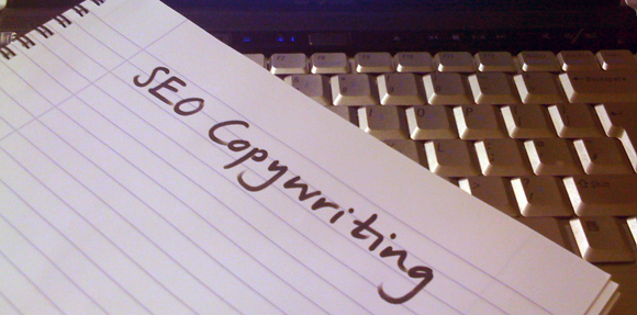 seo copywritting