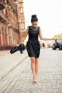 rochia neagra2