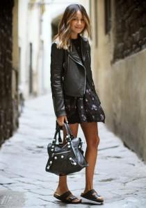 rochia neagra5