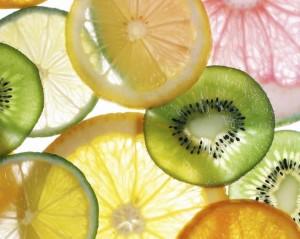 felii de fructe cu vitamine si fier