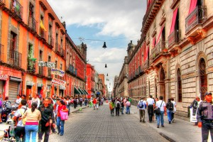 mexico_city_guide_mexico