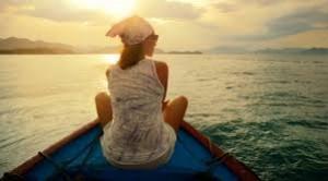 sail away swiso