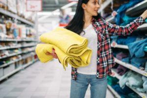 cumparator sau consumator in achizitie