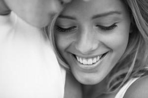 zambeste si te vei simtii mai bine