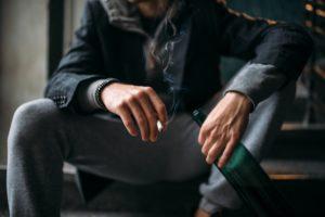 renuntarea la fumat eficienta