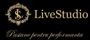 live studio videochat