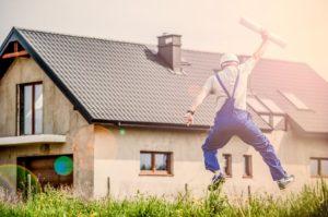 renovari de case