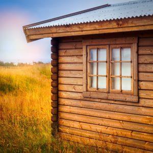 Bucura-te de propria ta casa cu structura din lemn