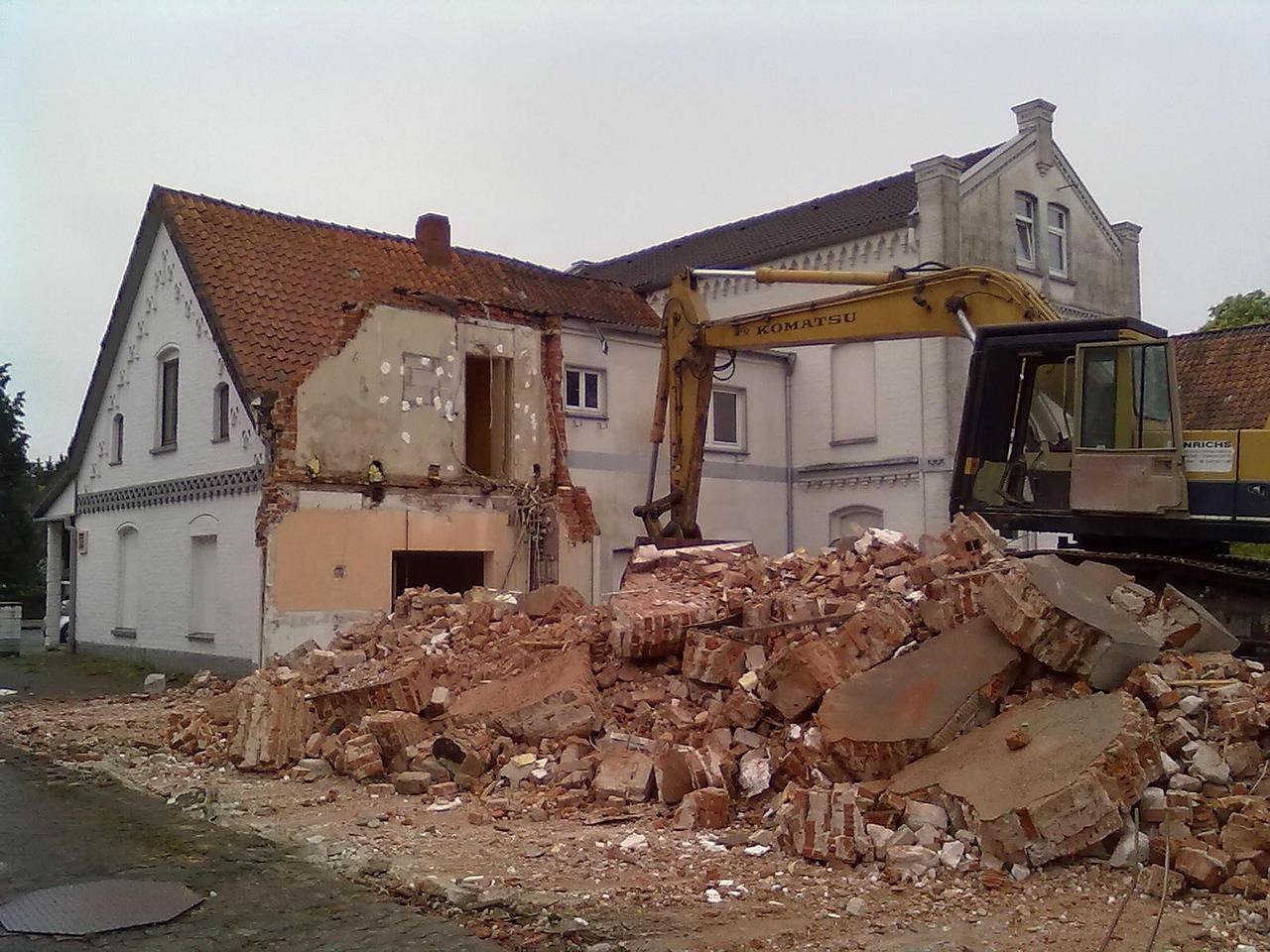 Renovarea casei pentru un aspect inedit