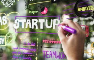 Start-up Nation la a doua editie