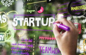 Start-up Nation la a doua editie