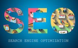 3 detalii importante despre optimizarea SEO