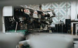 Sfaturi pentru alegerea echipamentelor horeca