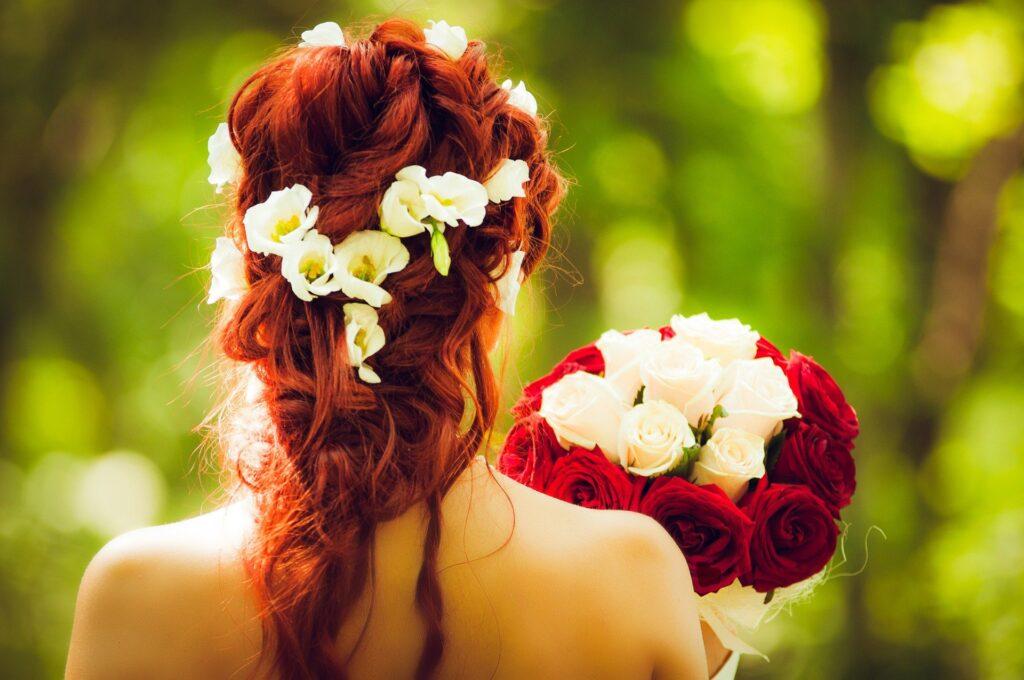 O nunta cu stil are loc doar daca ai o formatie nunta buna